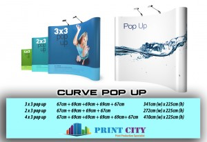 curve-pop-up
