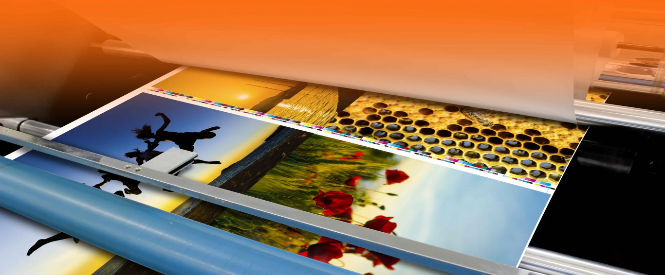 Poster Printing Singapore A0 A1 A2 A3 A4 A5 Poster Printing Services Print City