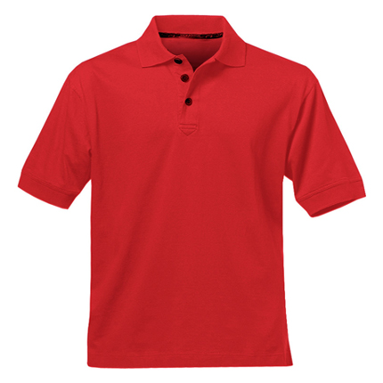 T shirt printing services apparels polo tee jersey for Polo shirts for printing