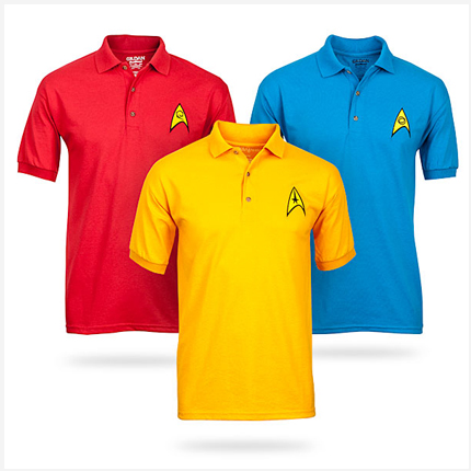 T Shirt Printing Polo Tee Uniform