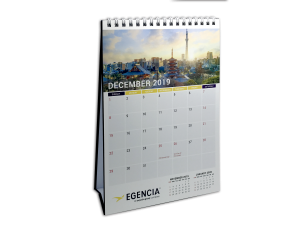 EGENCIA_Monthly