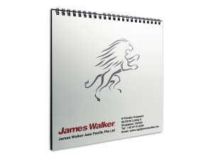 James Walker_Cover bk
