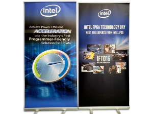 Pull up banner- Intel 1_E