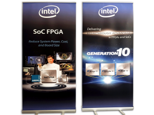 Pull up banner- Intel 2_E