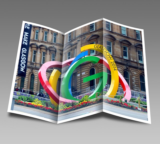 Be elaborate in your marketing with PrintCity booklet printing service