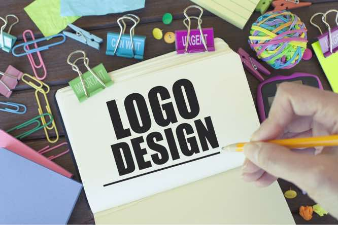 Stop Second Guessing and Use the Right Colors on your Business Logo