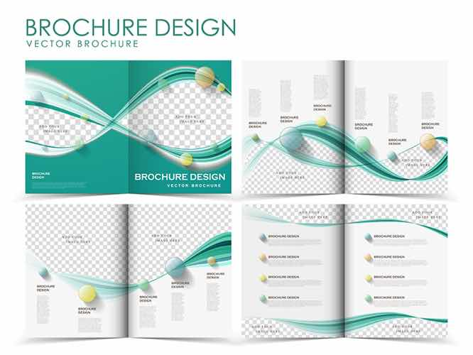 where to find a good and fast brochure printing company in singapore