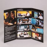 brochure-printing-services-by-print-city-singapore