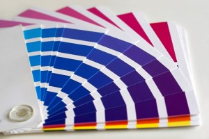 printing-services-by-print-city-singapore