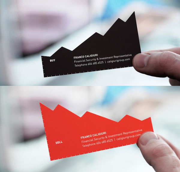 How to design your name cards print city singapore name cards have evolved so much that businesses can now make name cards a selling point there are endless design aspects can you can use to design your reheart Gallery