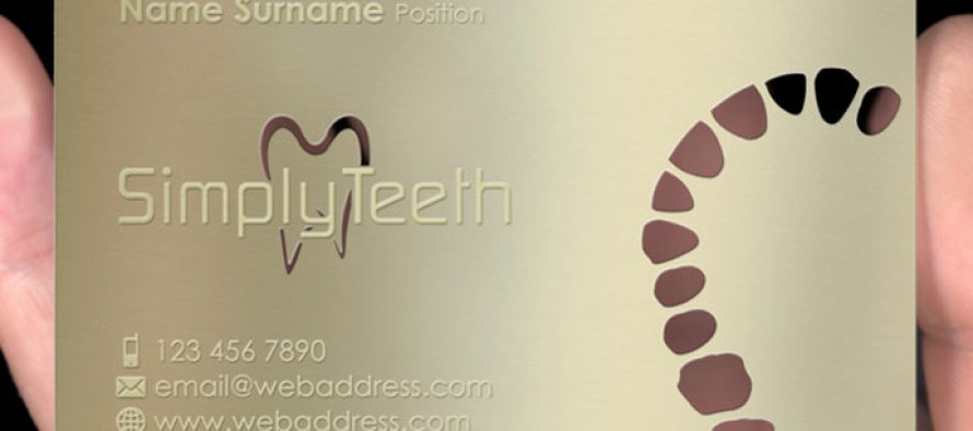 How to design your name cards print city singapore name cards have evolved so much that businesses can now make name cards a selling point there are endless design aspects can you can use to design your reheart Choice Image